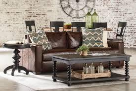 furniture waco tx. Delighful Waco Magnolia Farms Furniture Waco Texas Window Displays Texas Home Furniture And Tx A