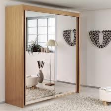 Full Size of Wardrobe:sliding Door Wardrobe With Mirror Beautiful Picture  Ideas Doors Photo Album ...
