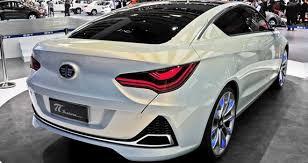 new car launches pakistanPakistan Auto Show  2016