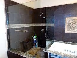 shower guards shower splash guards glass shower door splash guards
