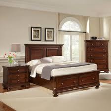 costco office furniture homes furniture ideas inside costco pertaining to costco bedroom furniture reviews prepare the costco bedroom furniture for bedroom furniture reviews