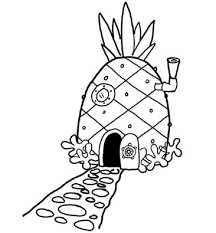 Small Picture Spongebob squarepants coloring pages mr krabs and squidward