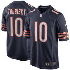 4x Bears Chicago Bears 4x Chicago 4x Chicago Bears Jersey Jersey