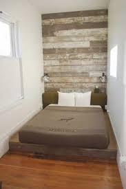 Slaapkamer Behang Ideeen Behangen Kamer Met Steigerhout Behangpapier