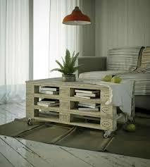 wood skid furniture. Furniture Made Out Of Wood Pallets Wood Skid Furniture