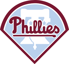 Free Phillies Logo Images, Download Free Clip Art, Free Clip Art on ...