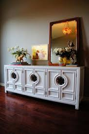 lacquer furniture paint lacquer furniture paint. European Paint Finishes: Hollywood Regency, Glossy Lacquered Console.  Credenza. Sideboard. Refinished. Studio FurnitureMod Lacquer Furniture Paint O