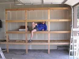garage cabinet design plans.  Garage Inexpensive Garage Organization Do It Yourself Storage  Options Diy Utility Shelves Easy Build Inside Cabinet Design Plans P