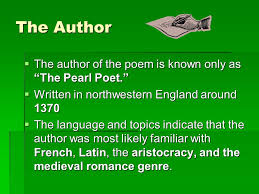 sir gawain and the green knight ppt video online sir gawain and the green knight 2 the