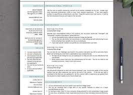 Free Resume Templates Mac Pages Dadaji Inside Template Make For Cv ...