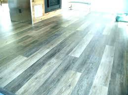 vinyl planks flooring luxury reviews awesome plus designs wonderful seasoned wood plank lifeproof patterns awes