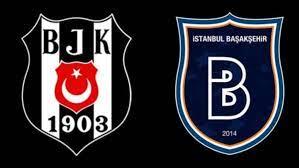 15 Mart 2021 Beşiktaş Başakşehir maçı hangi kanalda, saat kaçta, CANLI  izleniyor? - Spor Haber