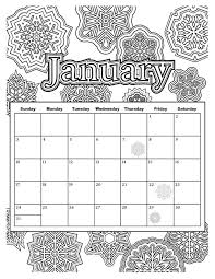 Small Picture Create Your Own Coloring Page Online Spectacular Create Your Own