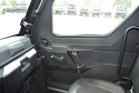 seat covers automotive black crew cab