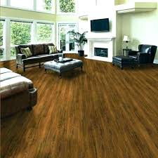 tranquility resilient flooring cheerful reviews