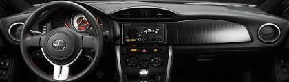 2009 Scion xD Dash Kits | Custom 2009 Scion xD Dash Kit