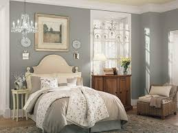 cozy bedroom. Warm Bedroom Colors Elegant And Cozy Teenage Girls Pinterest Perfect Paint Color For The