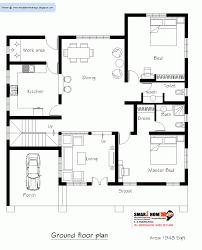 emejing vastu home design photos interior design ideas