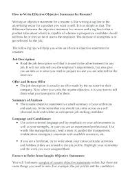 Job Resume Definition Inspiration What You Need In A Resume Job Resume Definition Elemental Job Resume