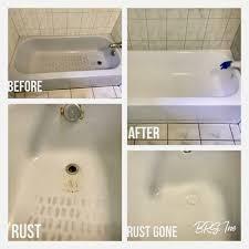 cost to resurface bathtub fresh 13 best bathtub reglazing specialist images on