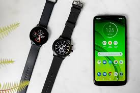 Best Android <b>Smartwatch 2020</b> | Reviews by Wirecutter