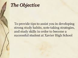 essay good structure conclusions