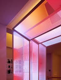 led glass lighting. illuminated glass led lighting