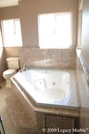 bathtub : Corner Bathtub Ideas Bathtubs Tub Surround Surrounds ...