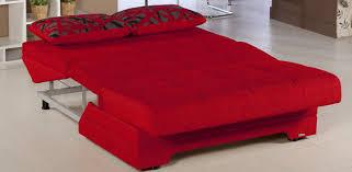 sofa Big Lots Sofas Glorious' Charm Big Lots Microfiber Sofa