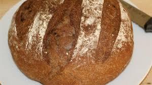 Dark Rye Bread Recipe Allrecipescom