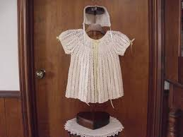 Baby Clothes Display Stand Wood Dress Stand Heirloom Dress Display Wood Dress Display 61