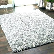 gray area rug 8x10 gray area rugs grey rug living room rugs grey rugs best gray