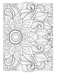 Free Coloring Pages Pdf Free Coloring Pages Books Teenage Inspiring