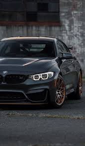 bmw m4 iphone 6 wallpaper. Beautiful Bmw Imported Luxury Sports Cars Are Longed For By Many Car Buyers And  Collectors The US Is One Of The Countries Who Love To Import Vehicles Like  With Bmw M4 Iphone 6 Wallpaper A