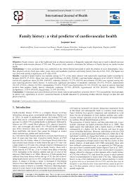 a standard research paper fast