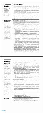 Sous Chef Resume Examples Cook Resume Sample New Chef Resume
