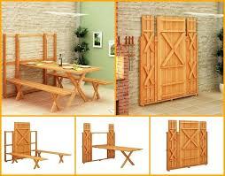 top amazing folding patio furniture for fold up picnic table 61 folding for folding patio furniture ideas