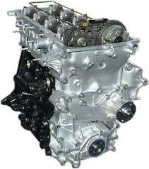 Rebuilt 05-11 Toyota Tacoma 4cyl 2.7L 2TRFE Engine   eBay
