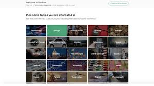 Website Filter Design Examples How To Craft A Kickass Filtering Ux Ux Collective
