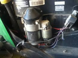 wiring diagram for a jd lt 160 lawn tractor wiring diagram ~ odicis yard machine riding mower wiring diagram at John Deere 160 Garden Tractor Starter Switch Wiring Diagram