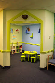 inspirations waiting room decor office waiting. Slide In The Waiting Room Of Pediatric Dentist Office Truly Trends With Ideas Inspirations Decor O