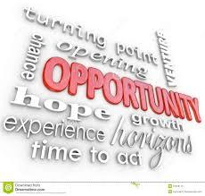 job opportunity clipart clipartfest job opportunity clip art