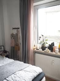 Fensterbank Deko Modern Komfort Dekoartikel Wohnzimmer Gallery Deko