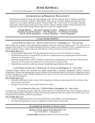 Resume Templates For Sales Associate Resume Examples