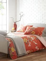 bird motif bedding living by red birds king duvet cover house of duvets  marvelous bedroom bird