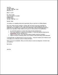 Mechanical Engineer Cover Letter Example | Cover letter example ...