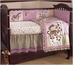 25 baby girl bedding ideas that are cute and stylish 57 best girls bedding images on from cocalo jacana 8 piece crib bedding set