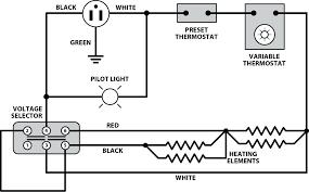 isuzu pup wiring diagram wiring diagram database isuzu nqr wiring diagram