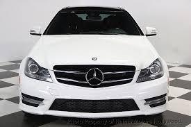 mercedes benz 2014 c class. 2014 mercedesbenz cclass 2dr coupe c250 rwd 16038729 1 mercedes benz c class