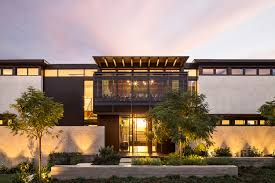 modern architecture. All MODERN ARCHITECTURE RANCH TRADITIONAL COMMERCIAL ARCHITECTURAL DETAILS Modern Architecture